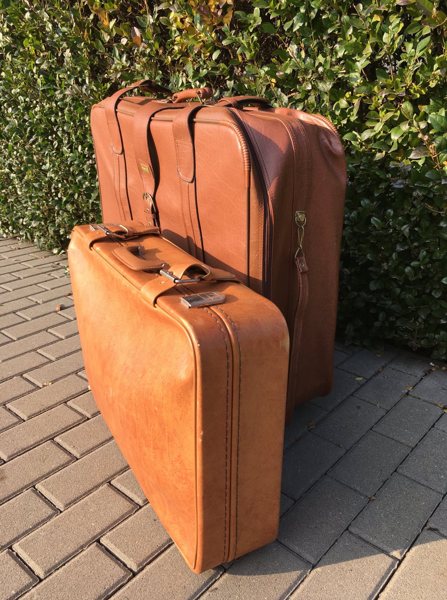 Kdy funguje pojištění zavazadel v rámci cestovního pojištění?