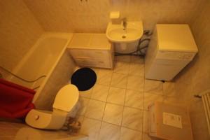 Pronájem luxusního bytu 3+kk - 139m2 - Praha 8 - Libeň