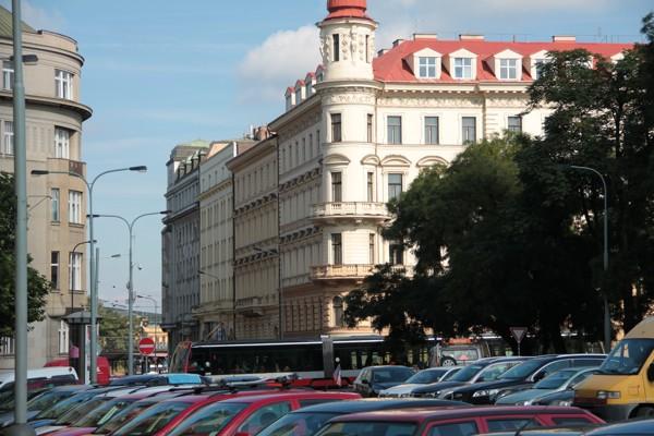 E. P. S. Engineering, s. r. o. , Praha IČO 07180691