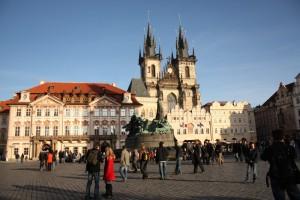 instalatér Praha 6 - Dejvice Jiří Jedlan Bubenečská 283/10, 160 00 Praha 6-Dejvice