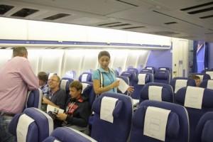 Slovenské Aerolinie