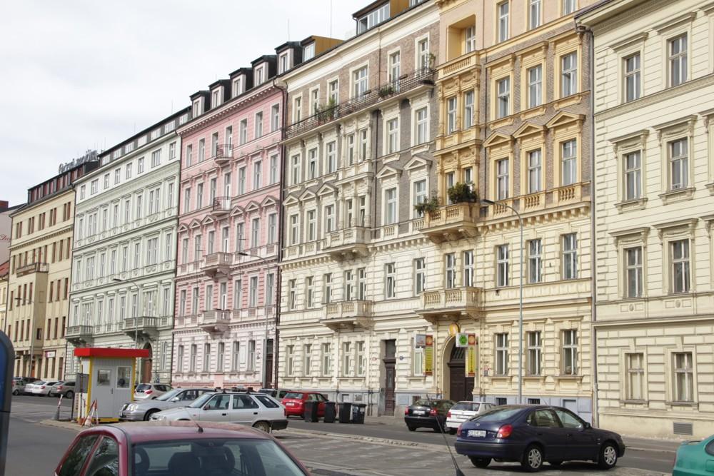 ADE Solutions, s.r.o. , Praha IČO 27204928