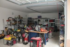 Možnosti rekonstrukce bytů