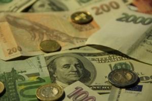 Daňová reforma zvýší deficit rozpočtu USA