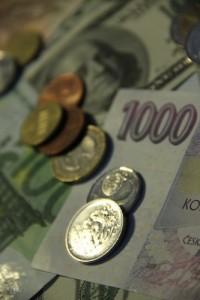 Německo by mělo zaplatit téměř 279 miliard eur