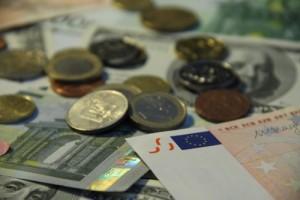 Wells Fargo se soustřeďuje zejména na úvěry