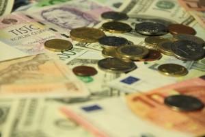 Které investiční nástroje jsou vhodné pro začátečníky