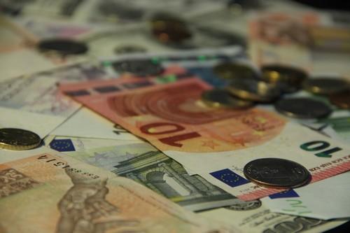 Řecko spočítalo reparace. Němci prý dluží 279 miliard eur