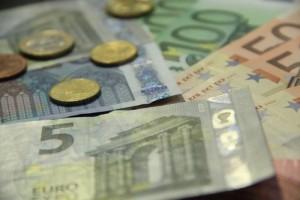 Private banking Tatra banky obhájil svou pozici lídra