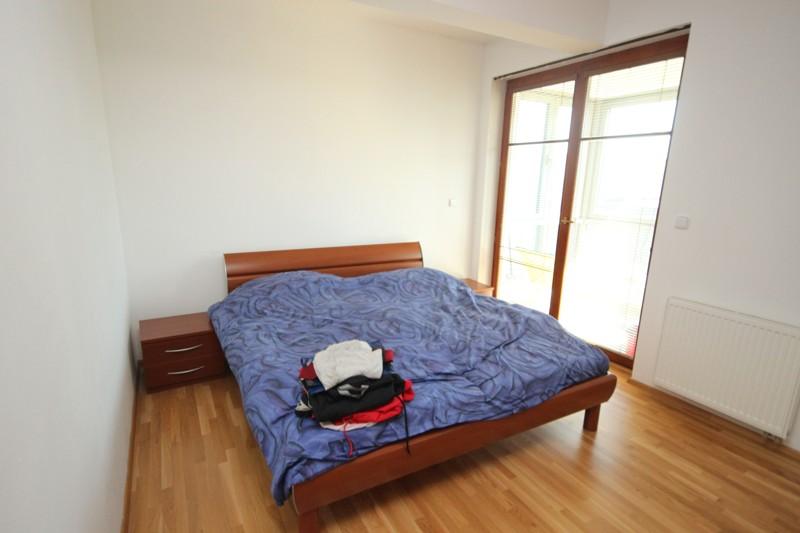Prodej bytu 5+1, 141 m², Praha - Nové Město, Podskalská