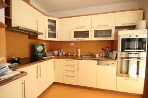 Prodej bytu 2+kk, 66 m² Praha - Holešovice, U Uranie