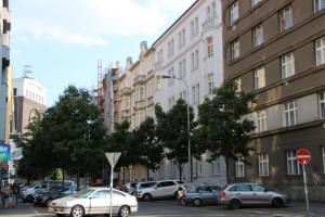 HELIRECORD s.r.o. , Praha IČO 28389603