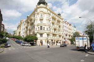 Ministerstvo zahraničních věcí a evropských záležitostí