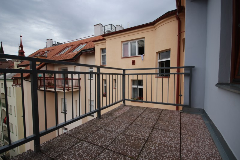 KENMORE, s.r.o. , Praha IČO 25085280