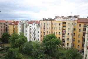 Noraltex, s.r.o. , Praha IČO 29147671
