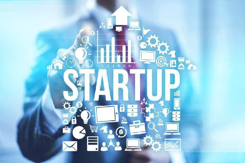 Jak podpořit nové IT startupy v hlavním městě Kazachstánu