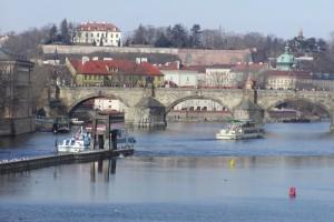 Společenství vlastníků jednotek Praha - Dejvice č.p. 548