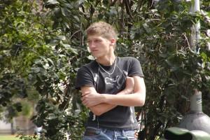 Jaké práva má zaměstnanec v Polsku v roce 2019