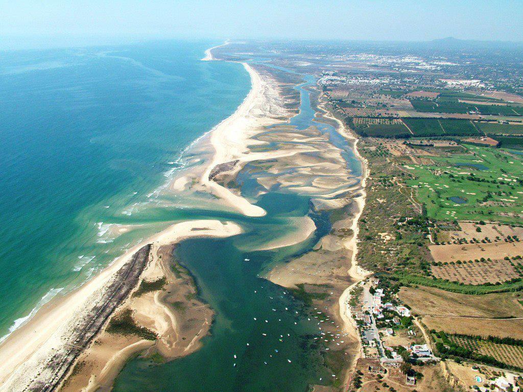 cestování do Portugalska a pojištění