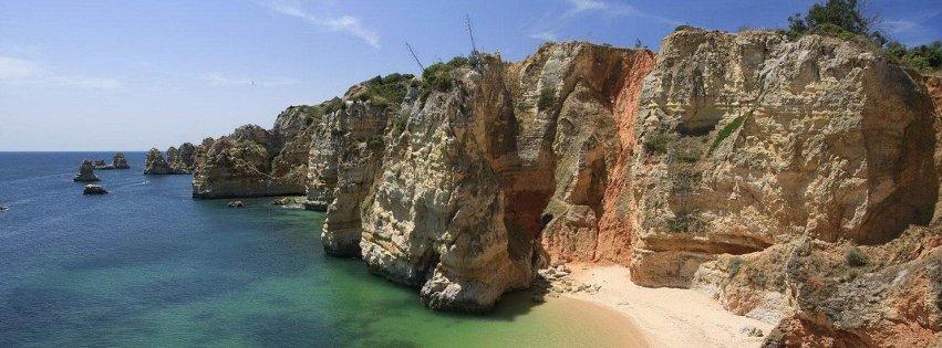 Co si vzít na dovolenou v Portugalsku? Cestování