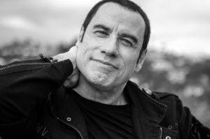 herec, zpěvák, tanečník a pilot – John Travolta