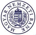 madarska narodni banka