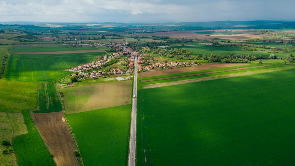 Co vysvětluje překvapivě dobrou maďarskou ekonomickou výkonnost?