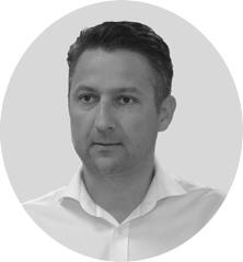 PhDr. Štefan Škultéty – primátor města TRENČIANSKE TEPLICE na Slovensku